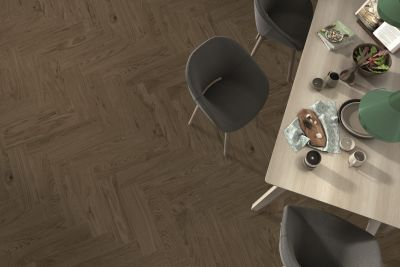 yellow, beige porcelain Logic Taupe