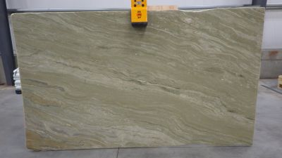green, tan, white quartzite Caribbean Sea Quartzite