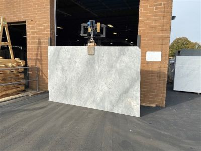 white marble White Carrara