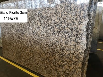 gold, tan, yellow, beige granite Giallo Fiorito