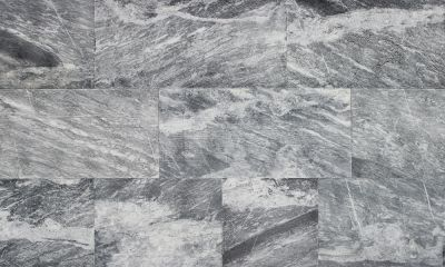 gray marble Nero Voltage