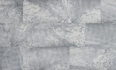 gray marble Nero Voltage