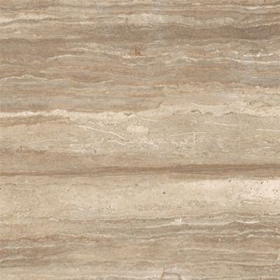 tan ceramic Driftwood by vitromex