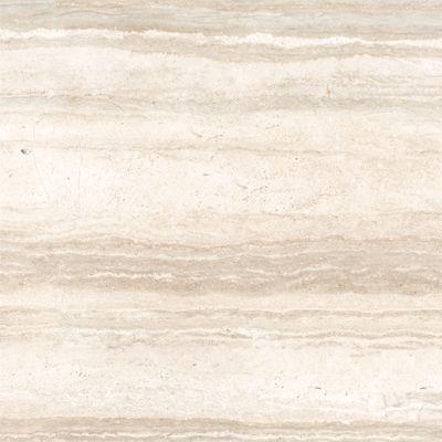 tan ceramic Coastal Sand by vitromex