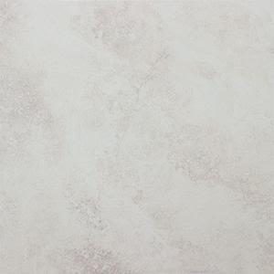 gray ceramic Gris by teide