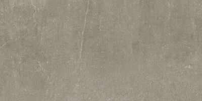 gray ceramic Clay by nexus