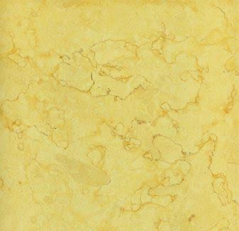 gold, tan, yellowJerusalem Gold Marble Tiles