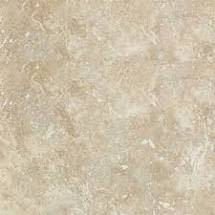 tan ceramic White Rock  by dal tile corporation