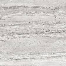 gray ceramic Ice by precept