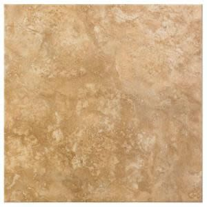 tan, beige ceramic Noce by astral