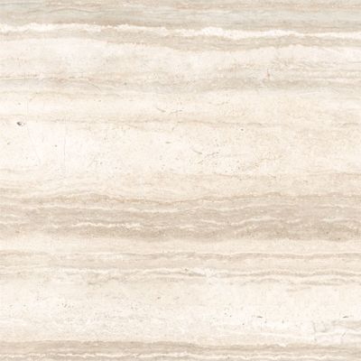 tan, beige ceramic Coastal Sand by captiva