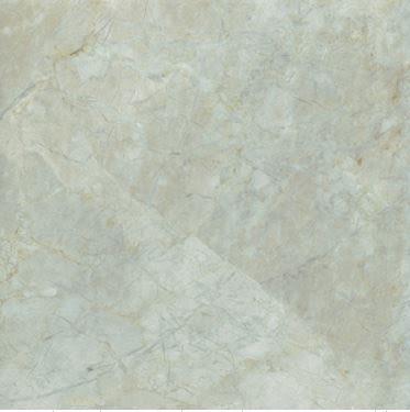 blue, grayPlatinum Beige Marble Tile
