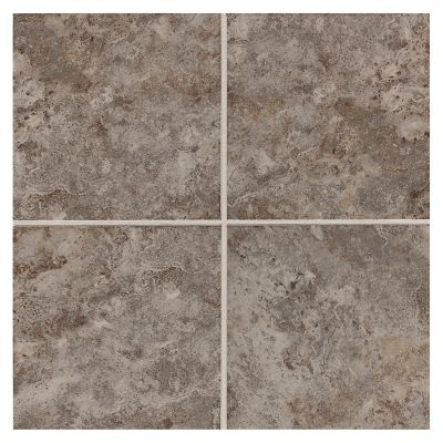 gray, tan ceramic Bellaire Earth by homesourced