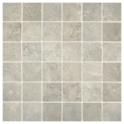 gray natural stone Tranquil Stone Warm Gray by homesourced