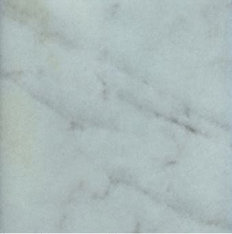 blue, gray marble White Carrara Marble Tile