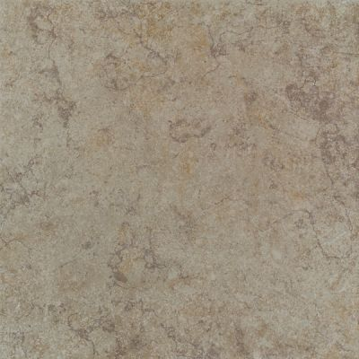 gray, tan ceramic Ridgeview Warm Green. by daltile