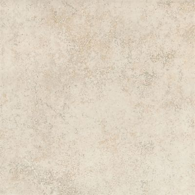 gray, tan, white natural stone Brixton Wall Bone by daltile