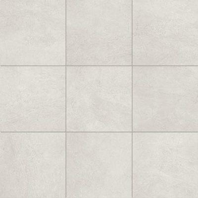 gray, white ceramic Arenella Off White by marazzi