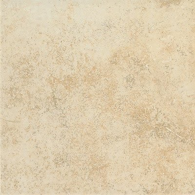 tan natural stone Brixton Wall Sand by daltile