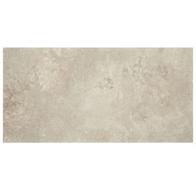 gray, tan ceramic Tranquil Stone Warm Gray by homesourced