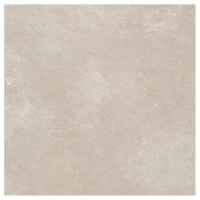 gray, tan ceramic Corestone Gray by homesourced