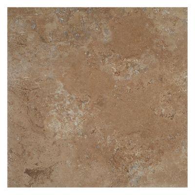 brown, tan ceramic Travisano Ulnn Venosa by marazzi home center