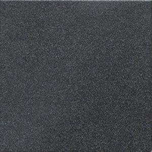 black ceramic Colour Scheme Black Speckle by daltile