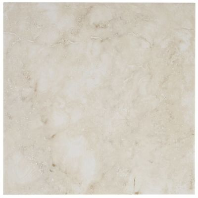 gray, white ceramic Davenport Sail by daltile