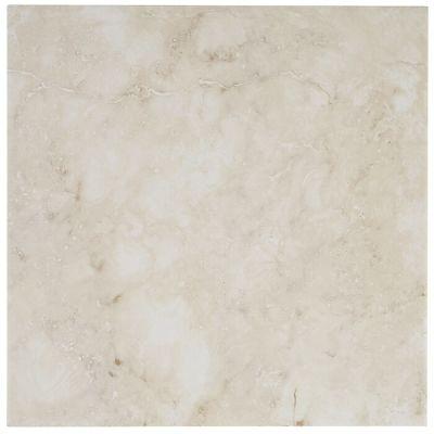 gray, white ceramic Davenport Sail by daltile