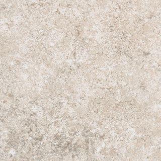 gray, tan, white ceramic Pantego Bay White Shell by mohawk