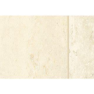 tan, white ceramic Royal Harbor Glacier White by mohawk