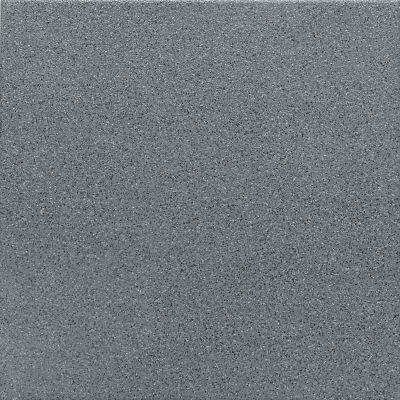 black, gray ceramic Colour Scheme Suede Gray by daltile