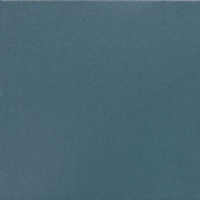 blue, gray ceramic Urban Tones Bimini Blu Soli by american olean