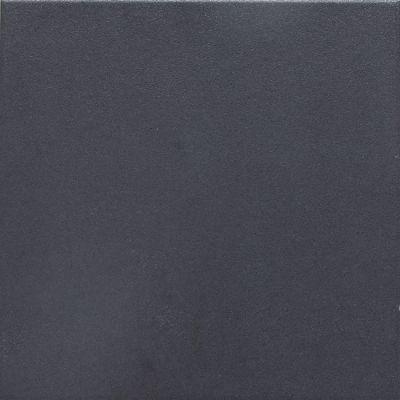 black ceramic Urban Tones Smoky Qrtz Soli by american olean