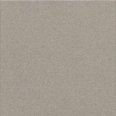 gray, tan ceramic Colour Scheme Uptwn Taupe by daltile