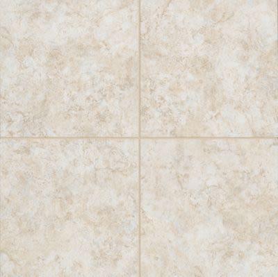 gray, tan, white ceramic Persico Wheystn Cream by mohawk