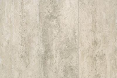 gray, tan ceramic Royal Harbor Fossil Gray by mohawk