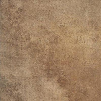 brown, tan ceramic Stone Age Mammoth by marazzi
