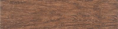 brown, tan ceramic Taiga Brown by ragno