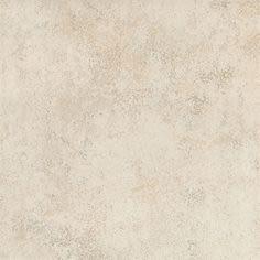 gray, tan, white ceramic Brixton Bone by daltile