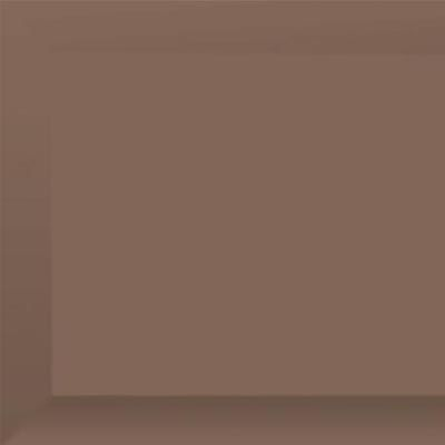 tan natural stone Oxford Wall Cacao by marazzi