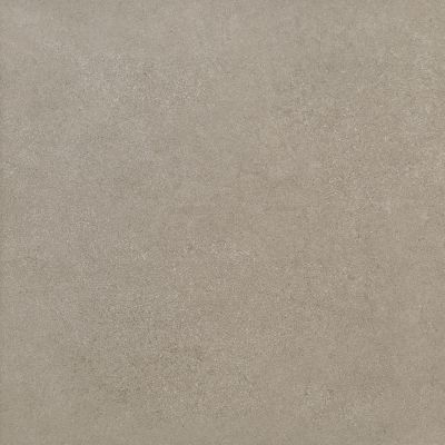 gray, tan ceramic Parkway Gray by daltile