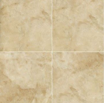 brown, tan marble Cappuccino Marble Tiles