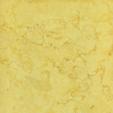gold, yellow marble Jerusalem Gold Marble Tiles