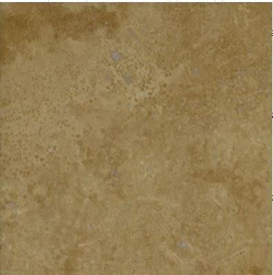 brown marble Noche Travertine Filled Marble Tiles