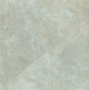 blue, gray, tan, white marble Platinum Beige Brushed Marble Tiles