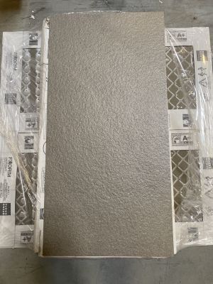 gray porcelain Gray Tile