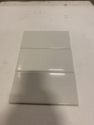 white ceramic Arctic White