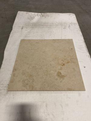 beige limestone Jura Beige