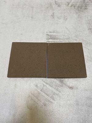 brown, beige ceramic Arid Gray